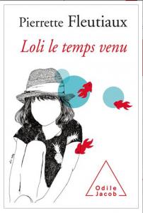 Loli_le_temps_venu